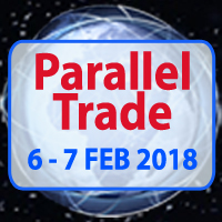 parallel trade
