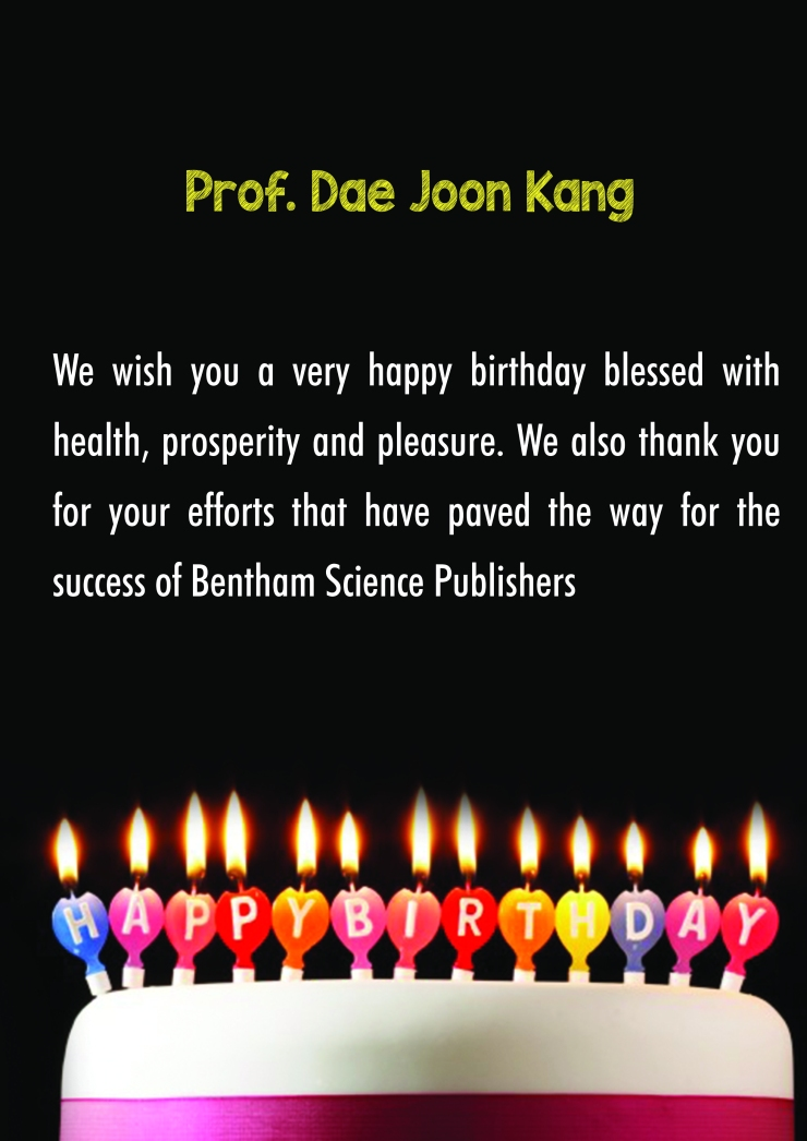 prof. Dae Joon Kang.jpg