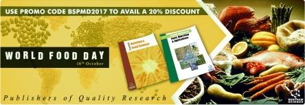 world-food-day--bentham-science