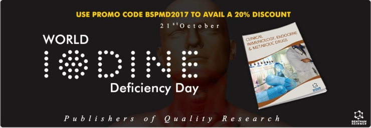 world--iodine--Deficiency-Day-bentham-science