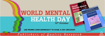 world-mental-health-day-bentham-science