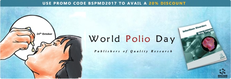 World-Polio-Day-bentham-science