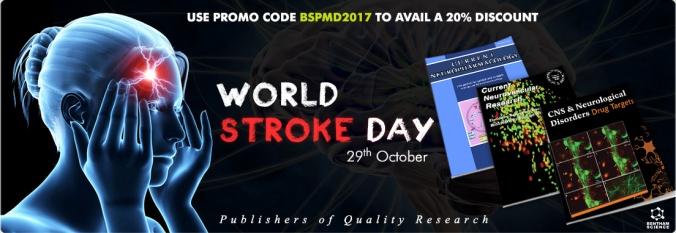 world--Stroke-Day-bentham-science.jpg