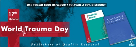 World-Trauma-Day-bentham-science