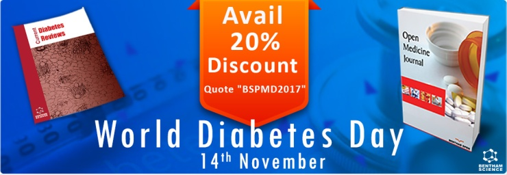 banner diabetes