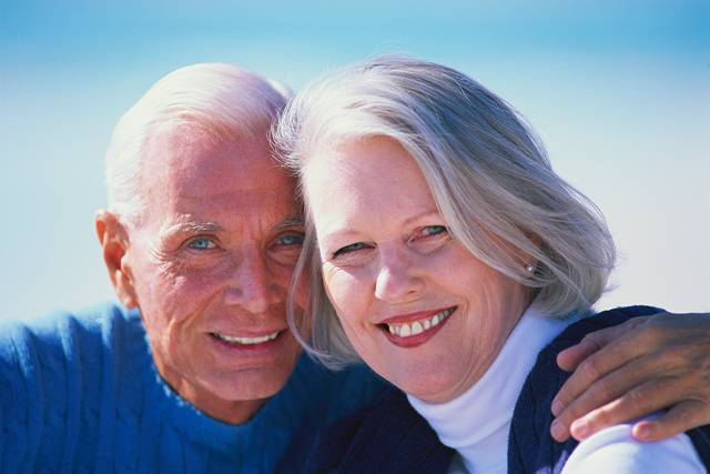 beautiful_older_couple_2