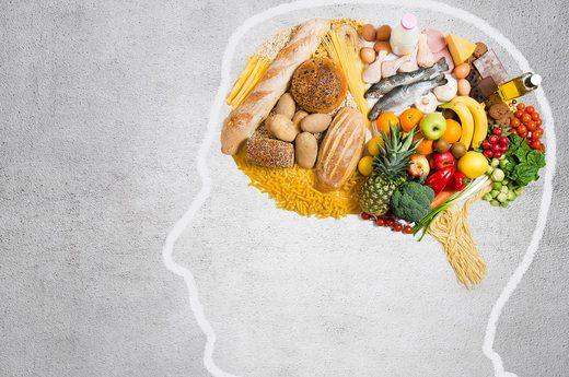 brain foods 2