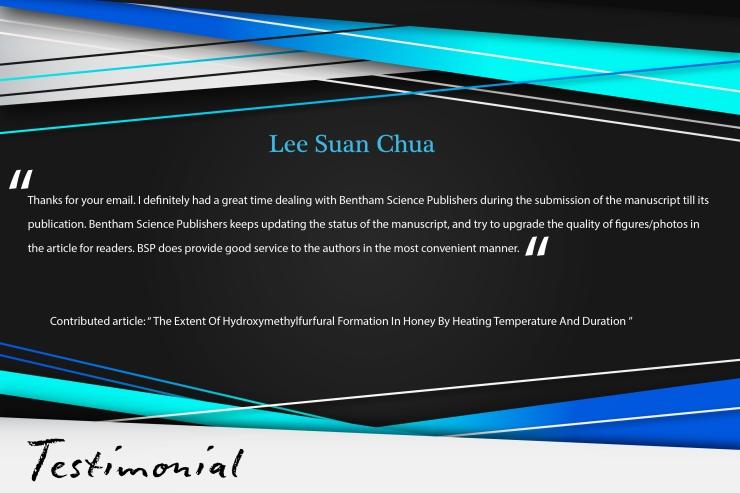 Lee Suan Chua
