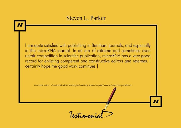 Steven L. Parker.jpg