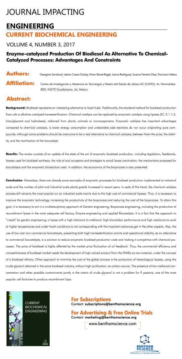 CBE-Articles_5-3-Georgina Sandoval