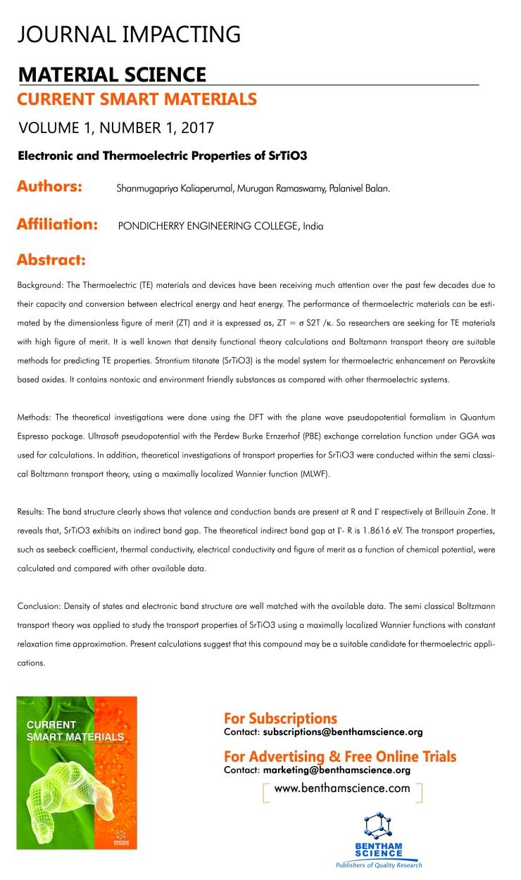 CSM-Articles_1-1-Shanmugapriya Kaliaperumal.jpg