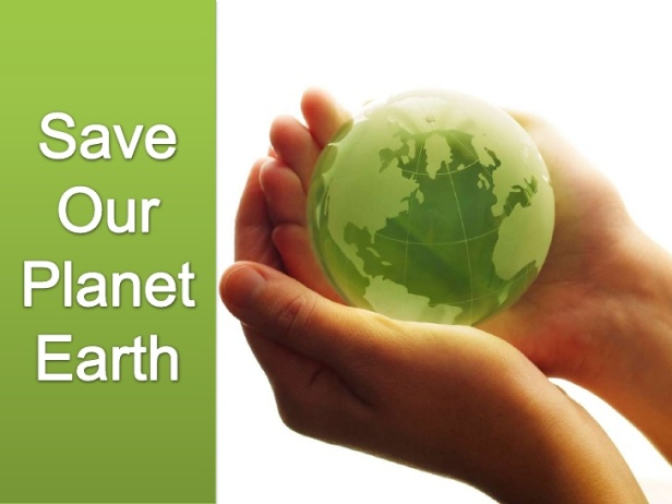 save-our-planet-earth-1-728