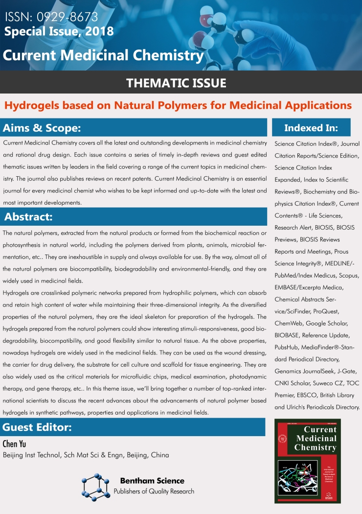 CMC-THEMATIC FLYER -Chen Yu