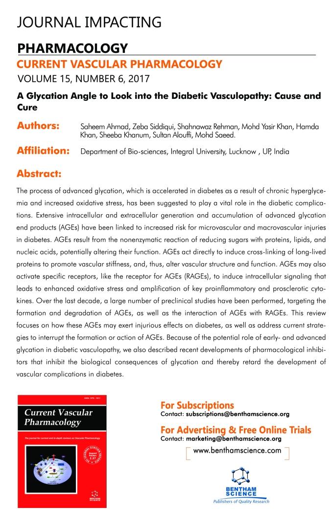 CVP-Articles_15-6-Saheem Ahmad
