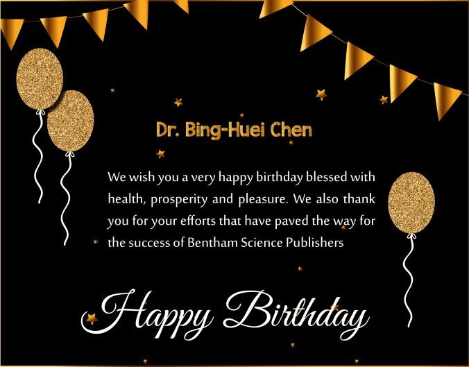 Dr.Bing-huei Chen.jpg
