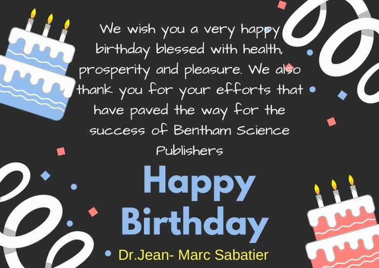 Dr.Jean- Marc Sabatier.jpg