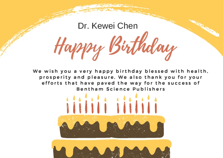 Dr. Kewei Chen.jpg