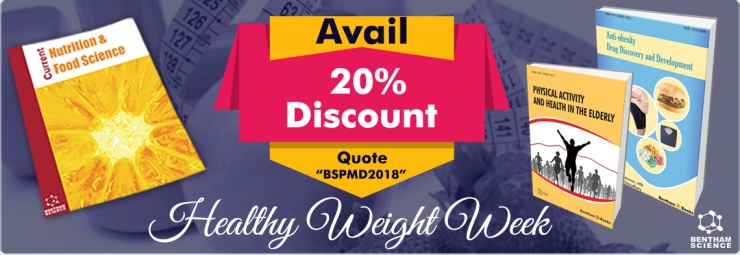 Healthy-Weight-Week-bentham-science-avail-Dicsount-banner-3