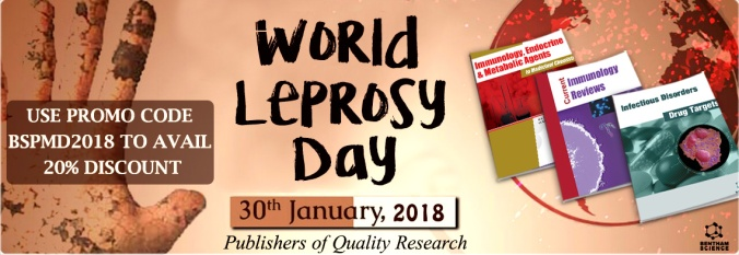 world-leprosy-day-bentham-science-1.jpg