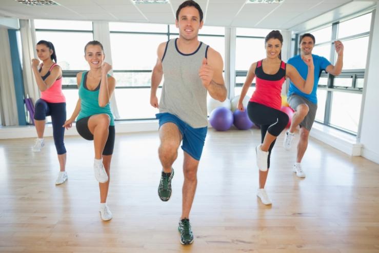 Aerobic-Exercise-e1414833202561