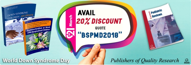 Down-Syndrome-Awareness-day-avial-discount-bentham-science-banner-2