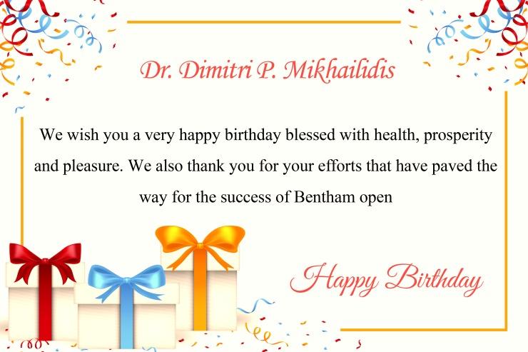 Dr. Dimitri P. Mikhailidis 2.jpg