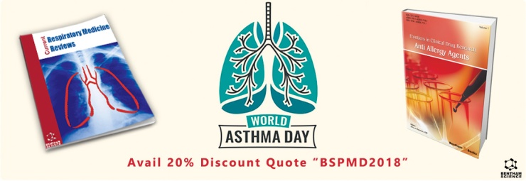 World-Asthma-Day-bentham-science-avail-discount