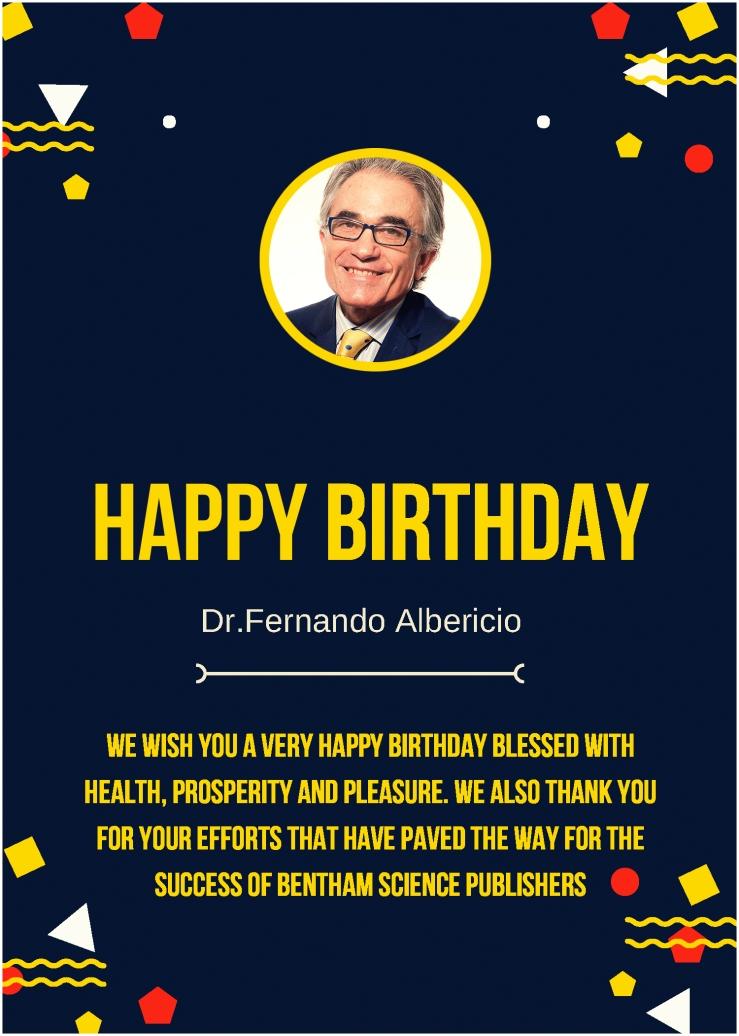Dr.Fernando Albericio.jpg