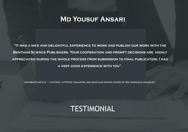 Md Yousuf Ansari.jpg