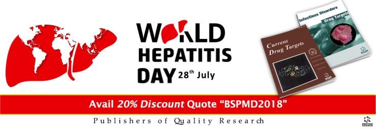 world-hepatitis-day-bentham-science-banner--1.jpg