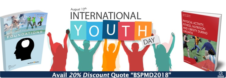 international-youth-day bentham science banner 1