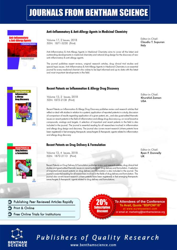 3rd Middle East International Dermatology 3 journal flyers.jpg