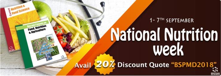 National-Nutrition-week-bentham-science-banner-1