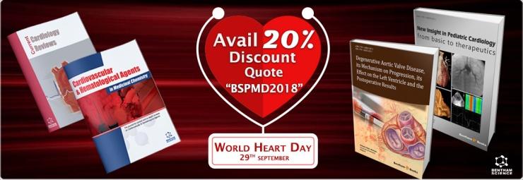 world-heart-day-avial-discount-banner.jpg