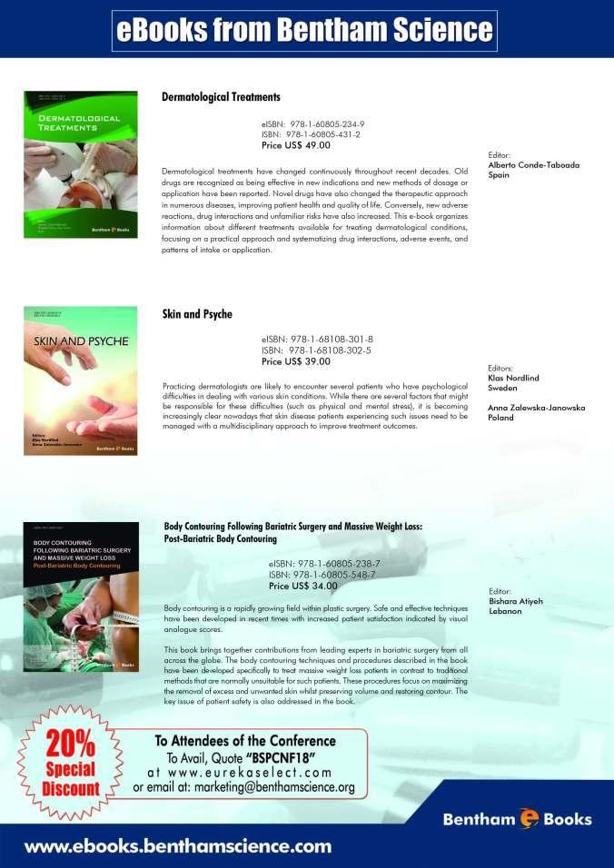 14th National- ebook flyer.jpg