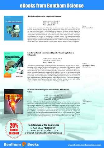 6thWorld(BMJD)ebook