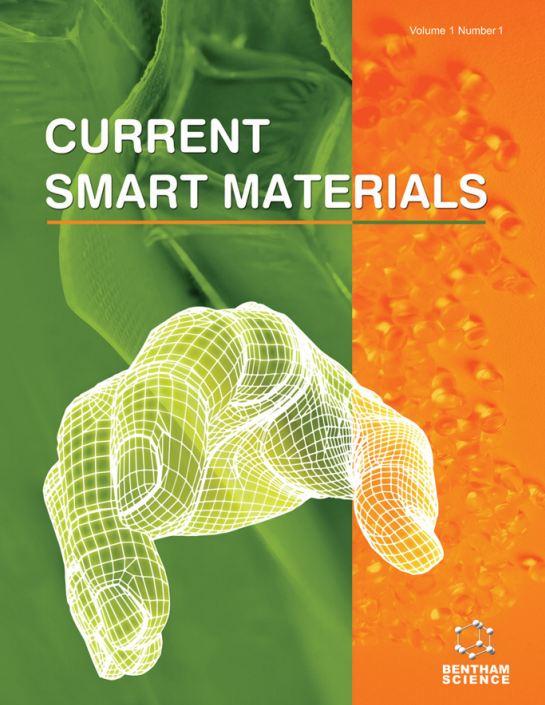Current Smart Materials.JPG