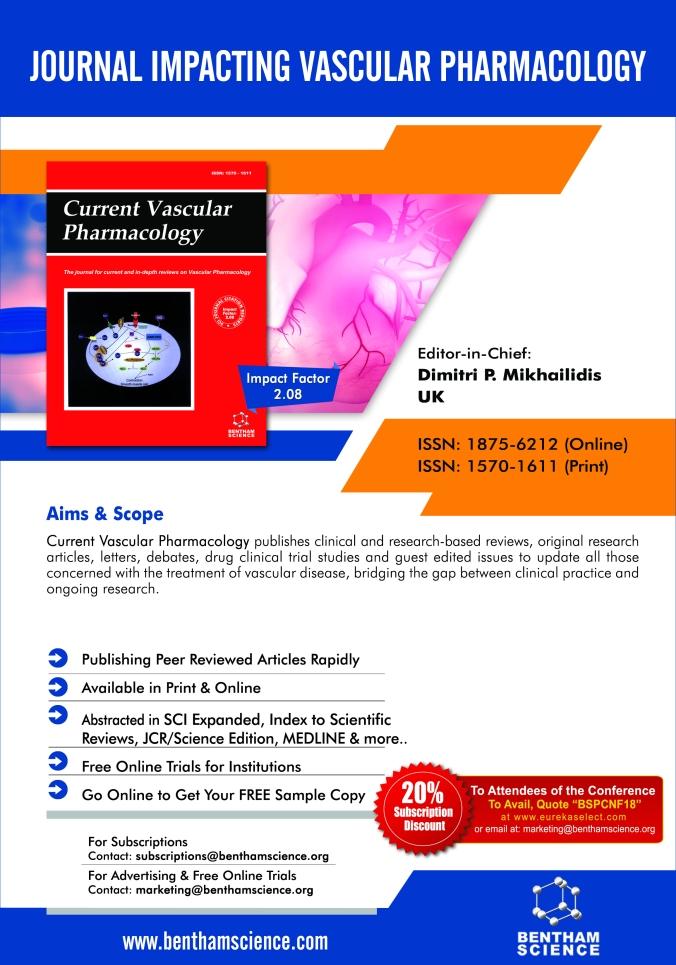cvp-flyer.jpg