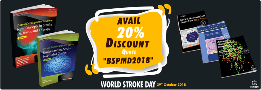 world-stroke-day-bentham-science-avail-discount-banner-3