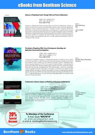 BioDataebook