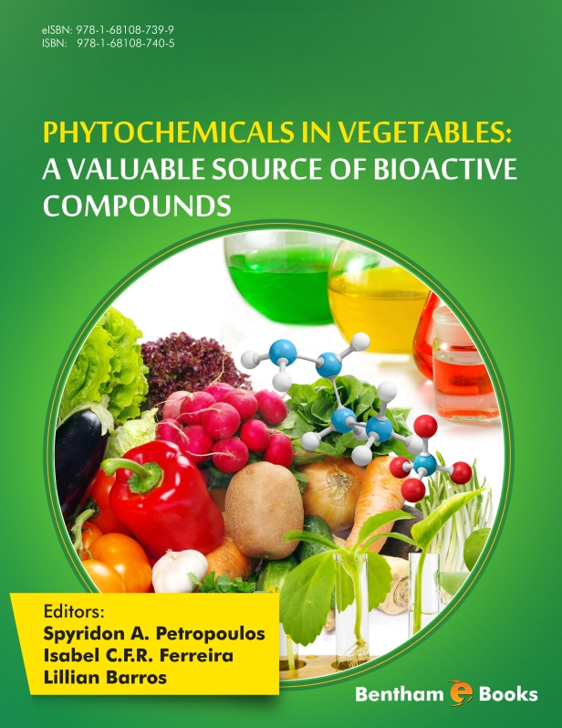 Phytochemicals in Vegetables A Valuable Source of Bioactive Compounds