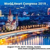 World_Heart_Congress_2019__6_