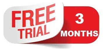 free-trial2