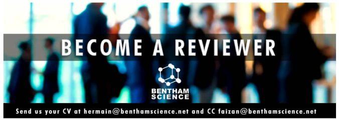 reviewer-banner-
