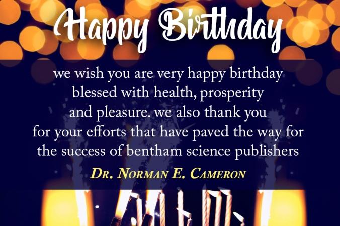 Dr-Norman-E-Cameron.jpg