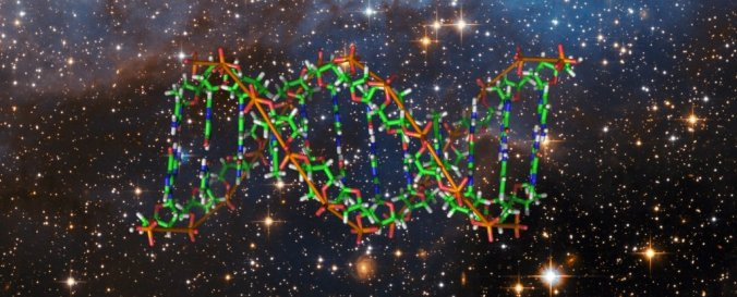 DNA-space_1024
