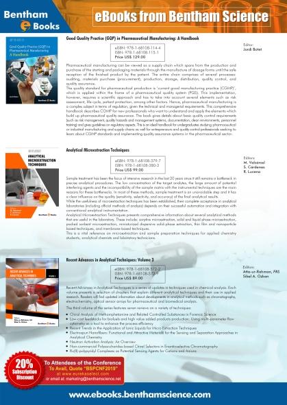 Global Bioprocessing-EBOOK