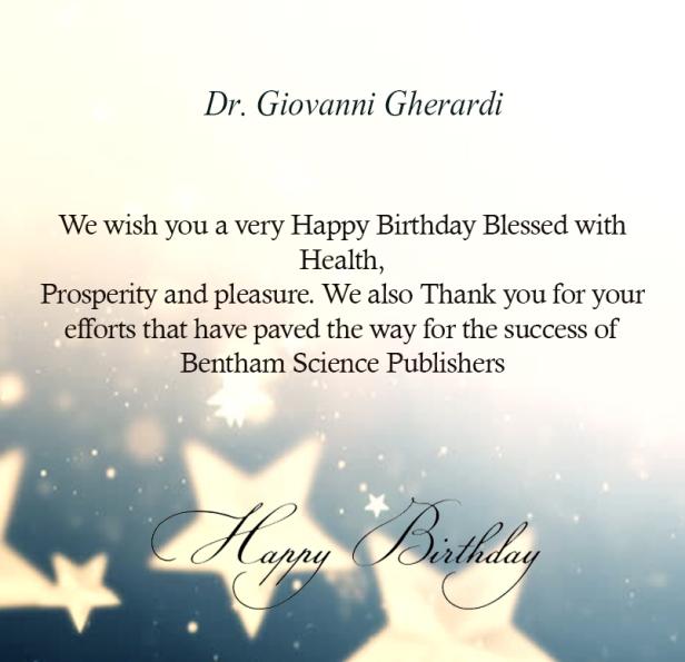 Dr. Giovanni Gherardi.jpg