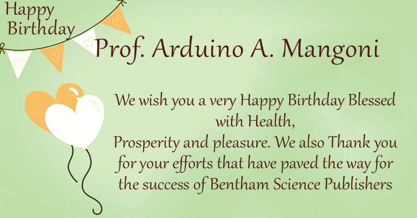 Prof. Arduino A.jpg