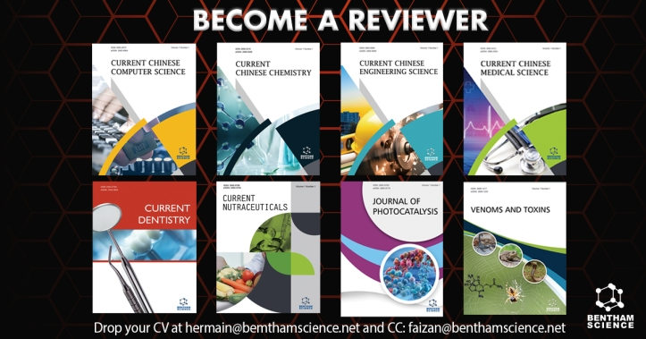 BECOME-A-REVIEWER.jpg